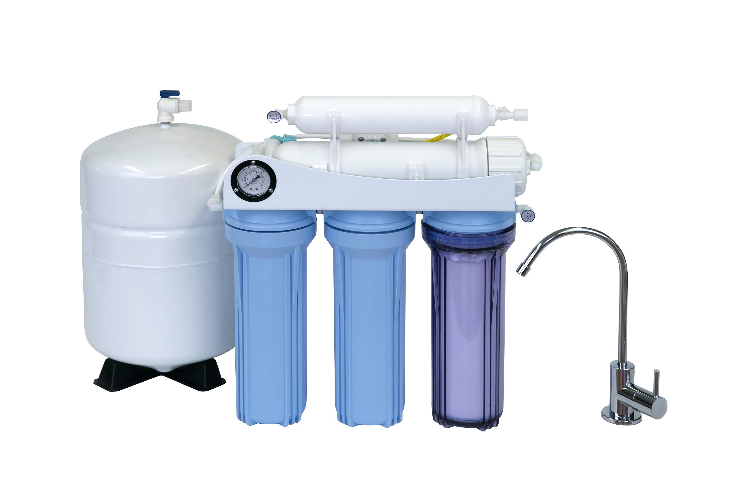 triple countertop including rv filter system store htm standard canisters filters canister iron water packages